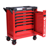 new design professional steel tool cabinet / tool box/ tool sets