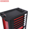 CD-3070PLUS Tool Cabinet / Tool Trolley with 7 Drawers